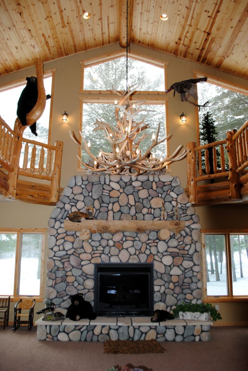 grand fireplace whitefish properties best rated fireplaces