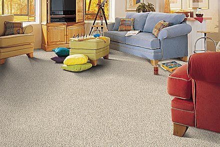 Smartstrand Aspen Heights Frostbite In Mohawk Flooring Carpet Smartstrand Carpet Carpet Carpet Flooring