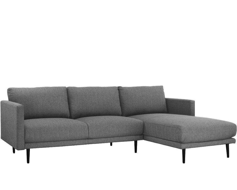 Vermont Corner Sofa Left Amp Right