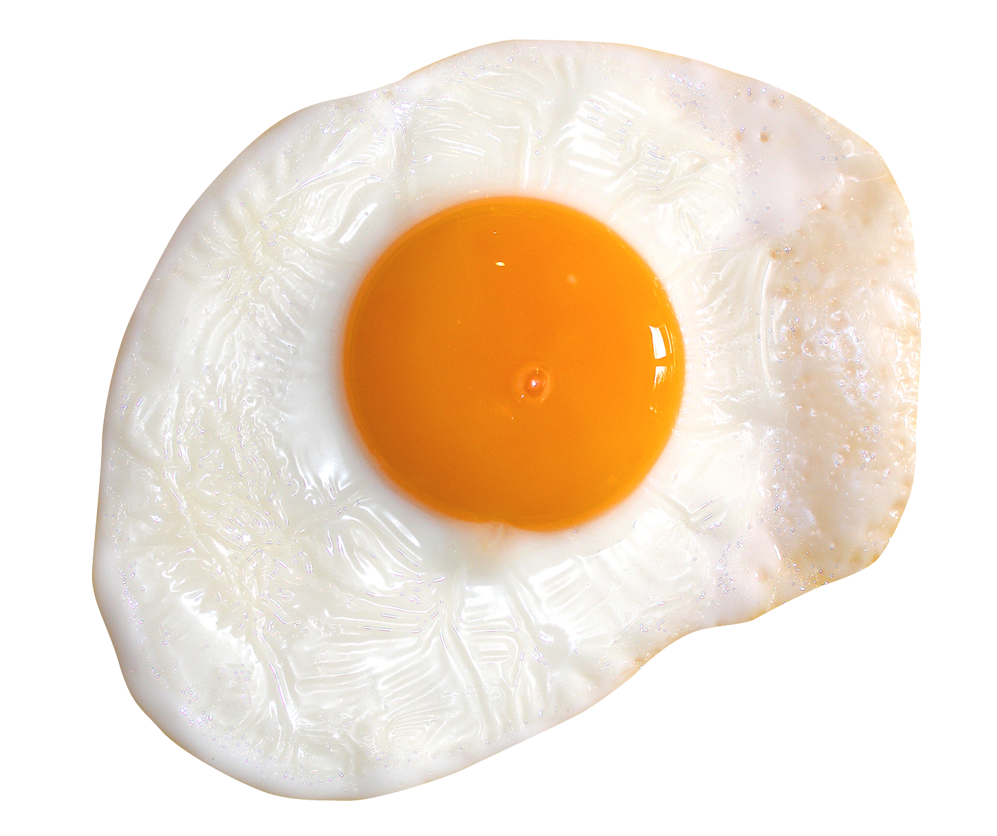 Pin By Charudeal On Eggs Food Png Png Png Images