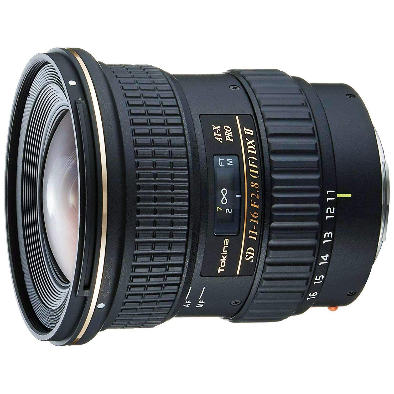 Best Wide Angle Lenses For Canon Dslrs Filtergrade Nikon D5200 Nikon Nikon D3200