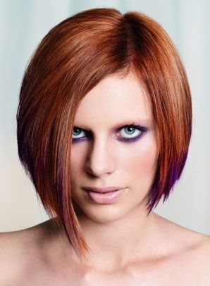 Awe Inspiring 1000 Images About Hair Short On Pinterest Bob Haircuts Hairstyles For Men Maxibearus
