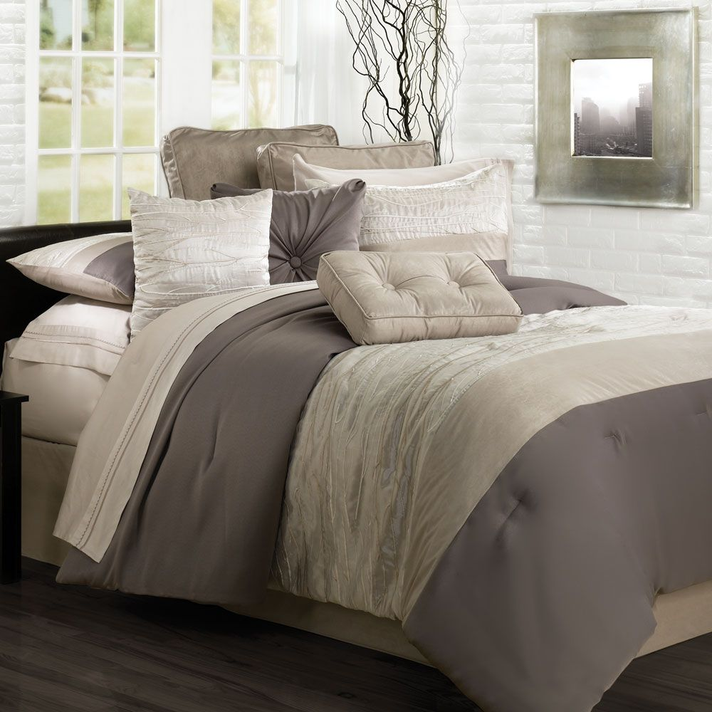City Chic Bedding Collection