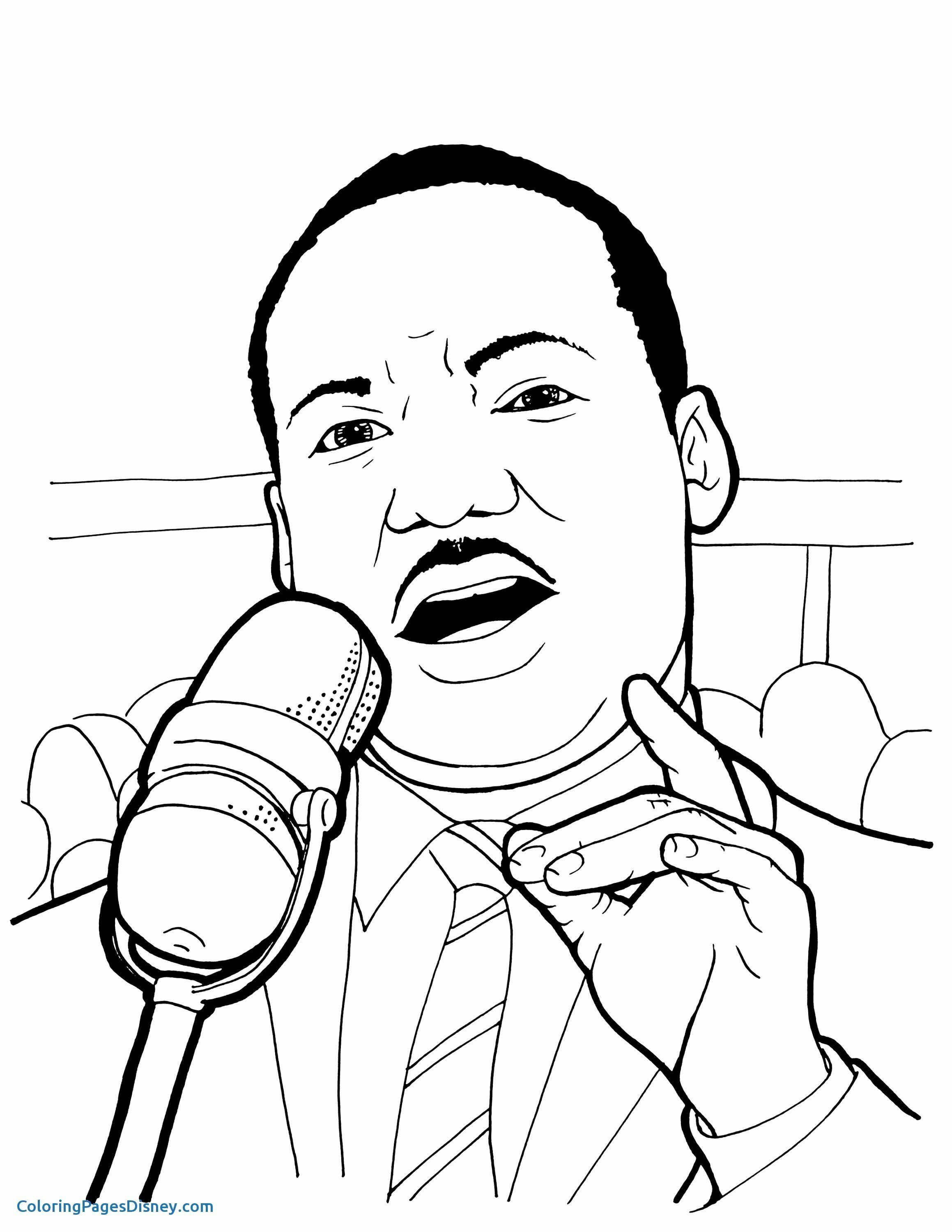 - I Love Reading Coloring Pages In 2020 Martin Luther King Art