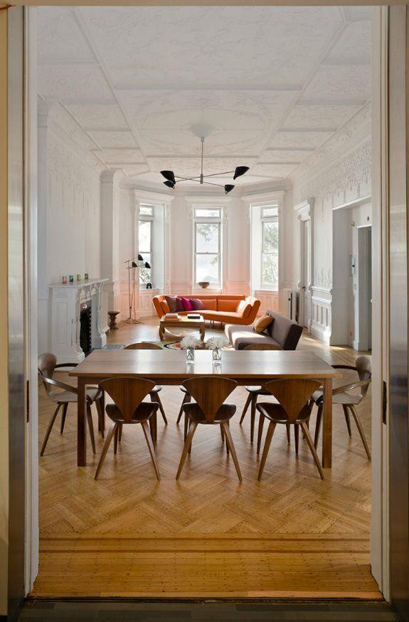 Leone Design Studio extras - desire to inspire - desiretoinspirenet