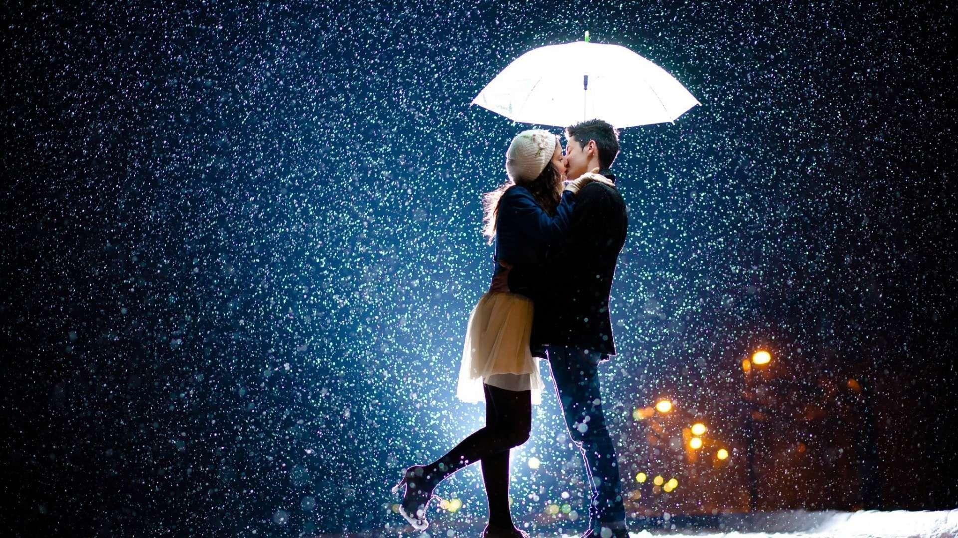 100 Wallpaper Hd Love Romantic For Mobile And Desktop: Cute Love Wallpaper Full HD Download Desktop Mobile