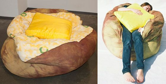 Awesome Bean Bag Chairs Arne Norell Chair 12 Cool And Unusual For The Boys Gifts