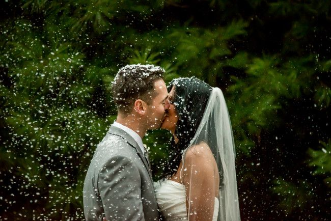 Bang for your buck the best photography equipment for for Best wedding photos ever taken