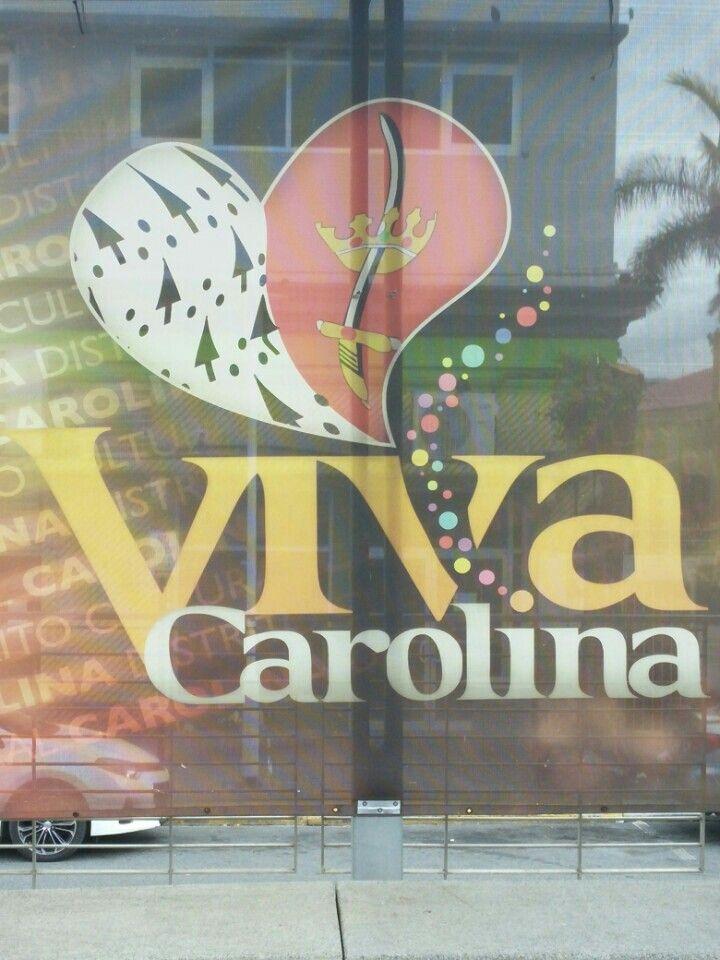 Pueblo De Carolina en Carolina, Carolina Municipio