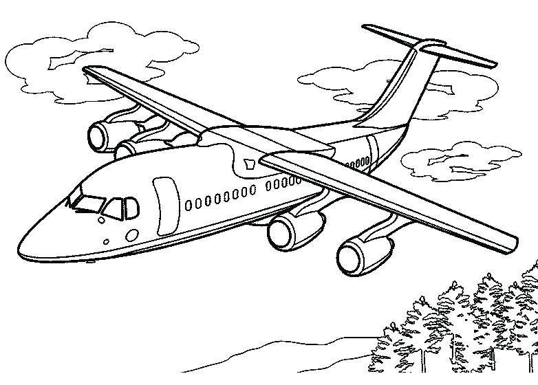 Dibujos De La Creacion De Dios En 7 Dias Buscar Con Google Aviones Para Dibujar Avion Dibujos Dibujos Para Colorear