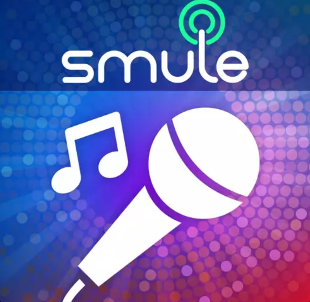 How to Download and Use Smule on a Windows Computer