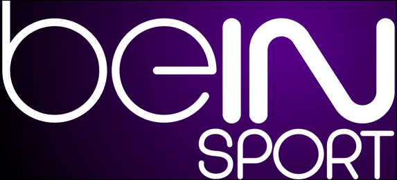 نايل سات تردد قناة Bein Sport الاخبارية المفتوحة