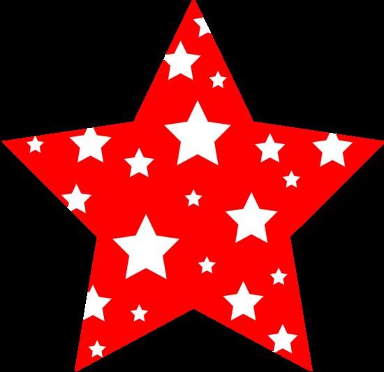 pin by jean stanley on stars pinterest star clip art and natal rh pinterest com