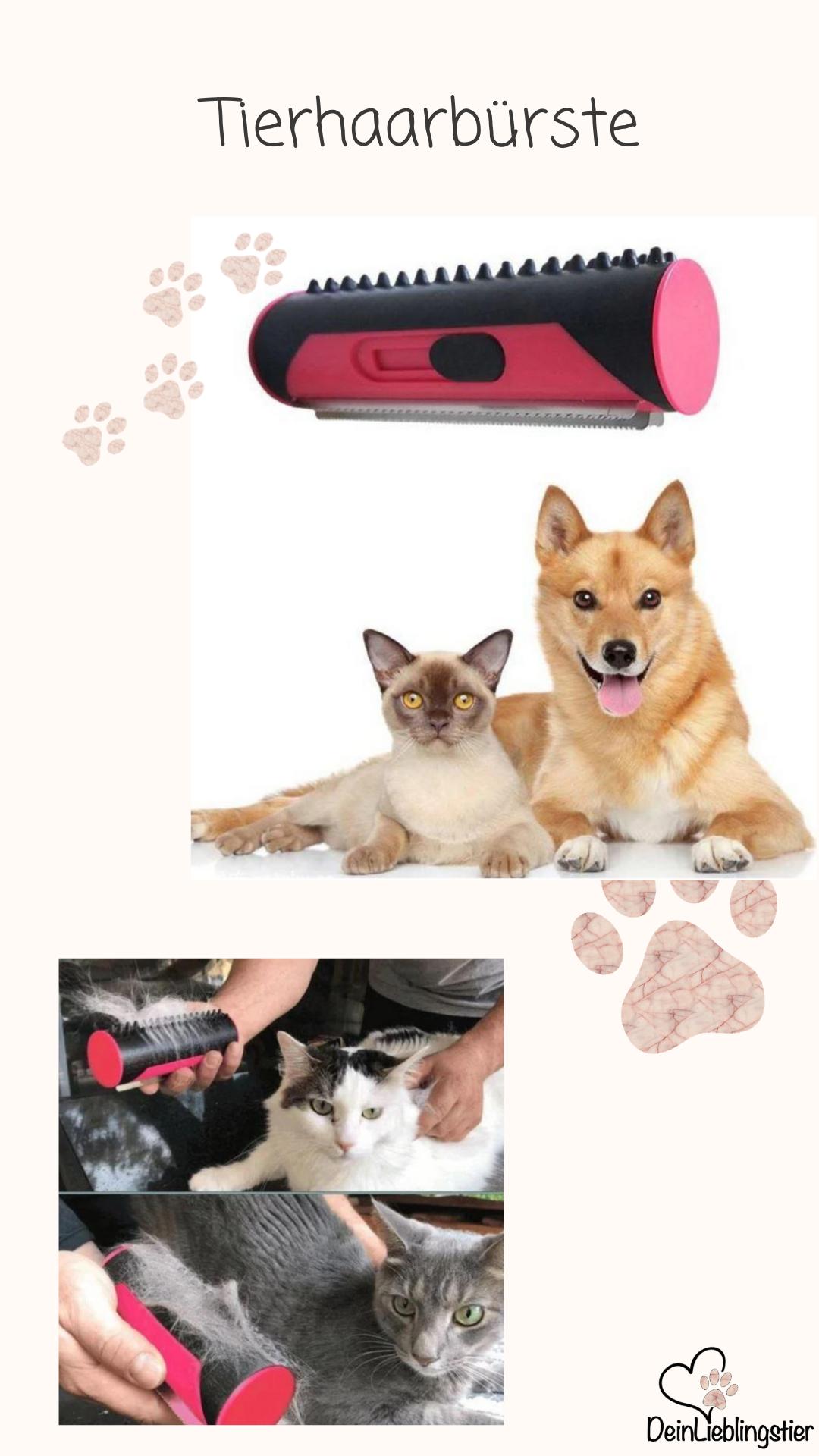 Pin Em Lieblingsprodukte Fur Haustiere