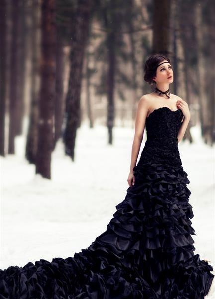e874c7930bf126a Позы для фотосессии в длинном платье | Позы для фотосессий | Платья ...