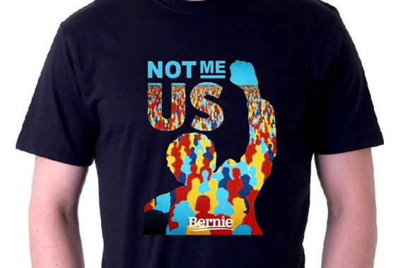 15Hey, I found this really awesome Etsy listing at https://www.etsy.com/listing/268806511/not-me-us-bernie-sanders-shirt-bernie
