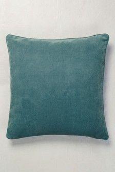 Cushion Throws Plain Cushions Throws Next Uk Plain Cushions Scatter Cushions Cushions On Sofa
