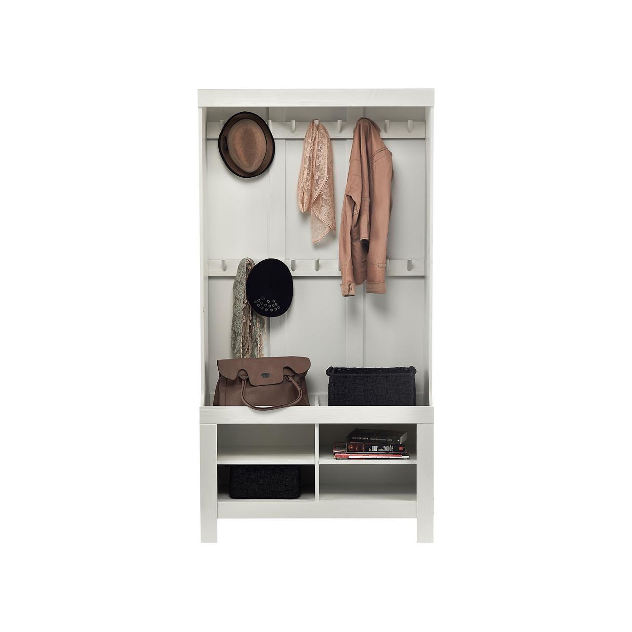 Halkasten op maat 33 best images about vloer on pinterest hal kasten op maat woonkamer kast - Deco hal binnenkomst huis ...