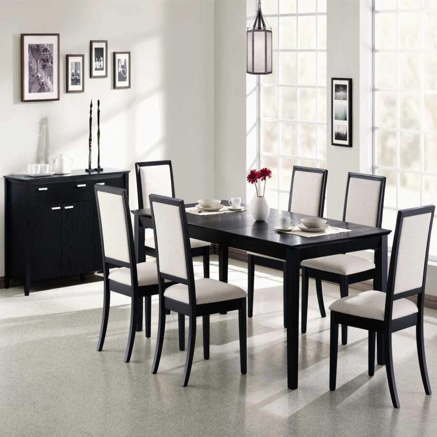 Levin Furniture Kitchen Sets Dining Room Tables Beautiful 33 Best