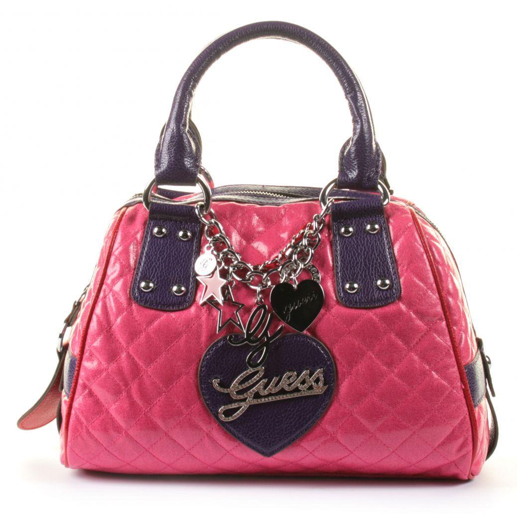 Designerbox Replica Designer Handbags Outlet Bags For