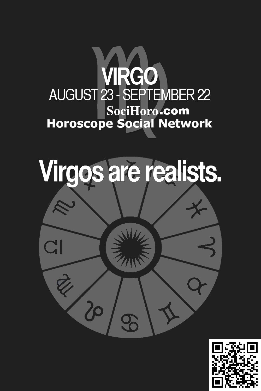 80d01cfb3 #virgo #horoscope #zodiac #astrology #socihoro #horoscopesocialnetwork  Check out the link