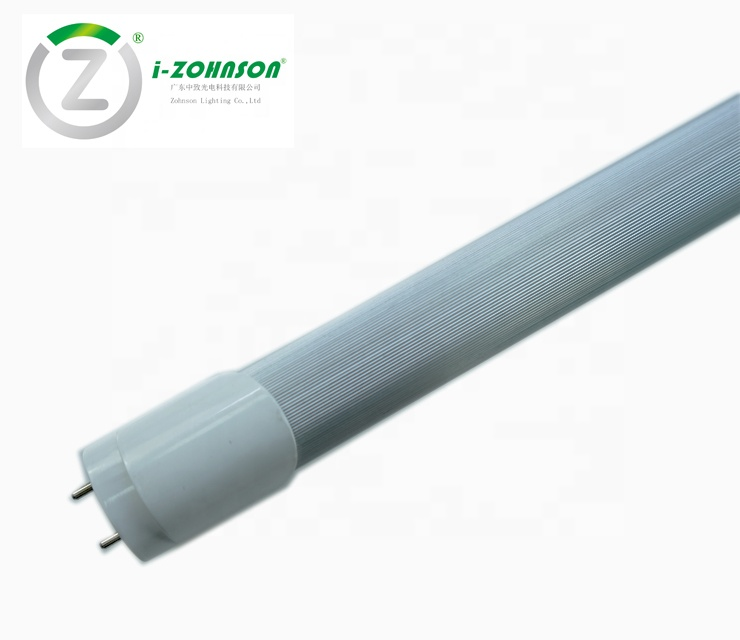 High Quality Ballast Compatible 277v Led Tube Light T8