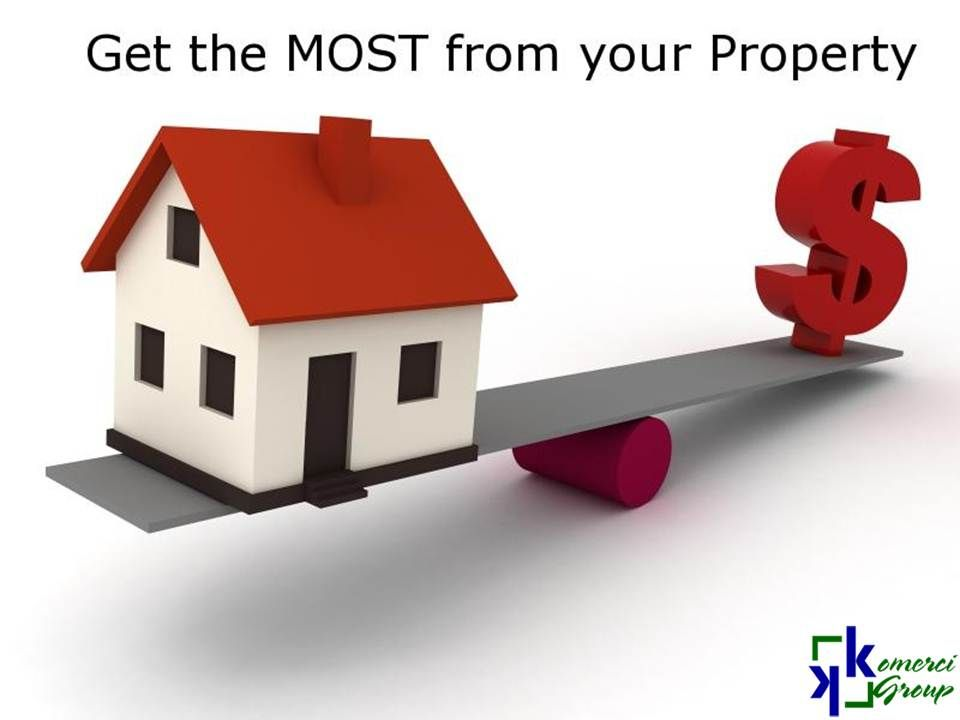 It Takes Hands To Build A House But Only Hearts Can Build A Home Come And Visit Us At Http Www Komercigroup Com T Home Appraisal Home Buying Home Loans