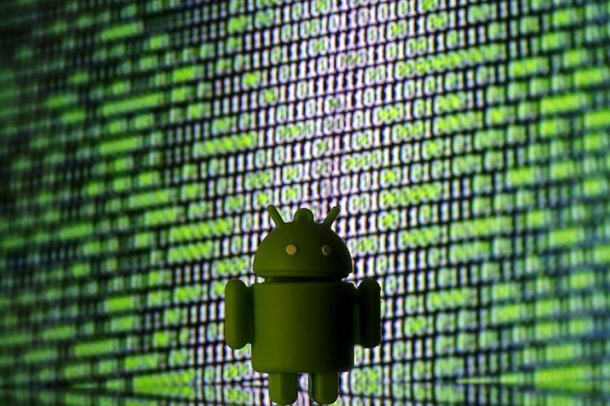 Agent Smith Malware Has Affected Over 15 Million Android