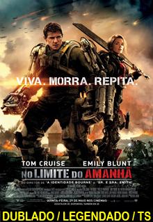 Filmes Online Armagedom Filmes Online Series Online Baixar Filmes Filmes Gratis No Limite Do Amanha Assistir Filmes Dublado Filme Dublado
