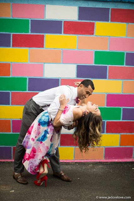 bay s style diary carnival engagement shoot carnival engagement