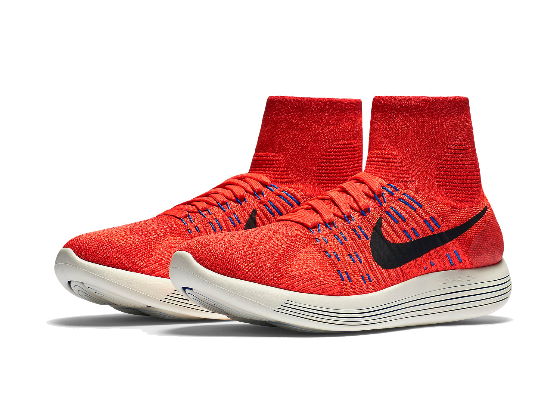 c25f2ea8dceb NIKE-FLYKNIT-LUNAREPIC-double.png (1860×1312)