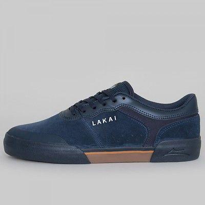 como encontrar promoción especial muchos estilos Pin by Chris Vu on Lakai Limted Footwear in 2019 | Shoes ...