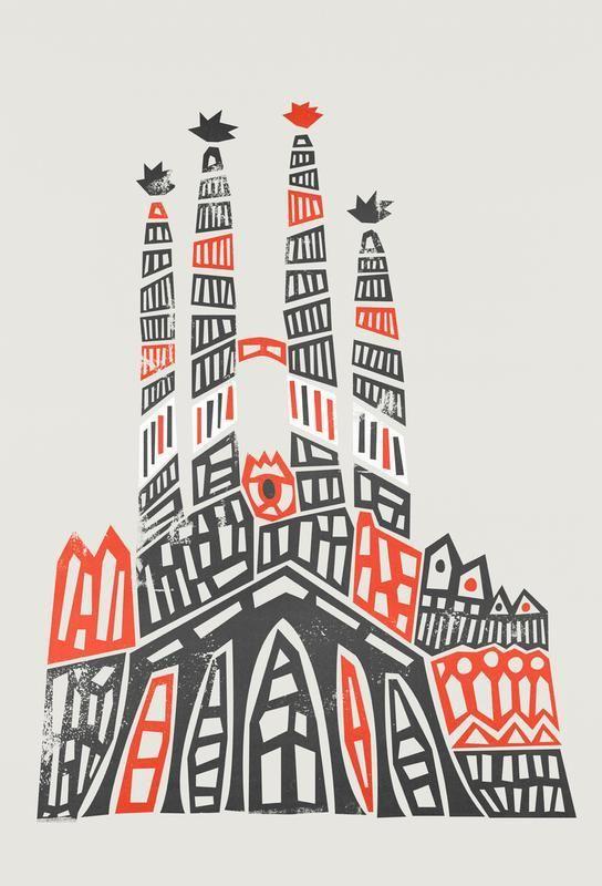 Großartig Sagrada Familia Alu Dibond Druck Jetzt Bestellen Unter: Https://moebel .ladendirekt.de/dekoration /bilder Und Rahmen/poster/?uidu003da6aeb8f2 48d2 5cfd 8u2026