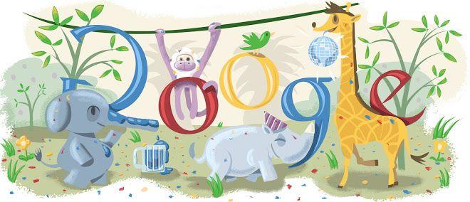 January 1, 2009 Happy New Year 2009!