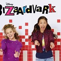 bizaardvark season 2 episode 5 full episode