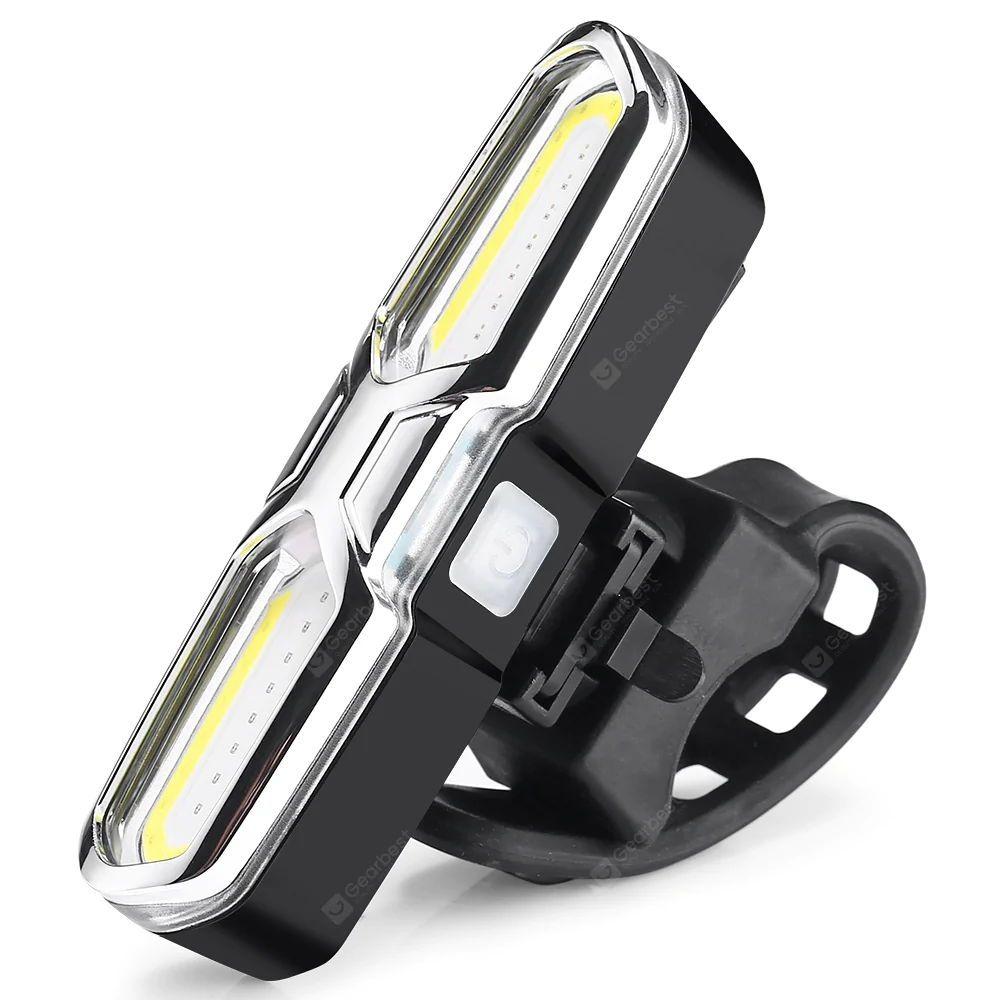 حبوب اومفيل دواعي الاستعمال موانع الاستخدام الأعراض الجانبية الجرعة المناسبة Tri Color Bike Tail Light Bike Lights