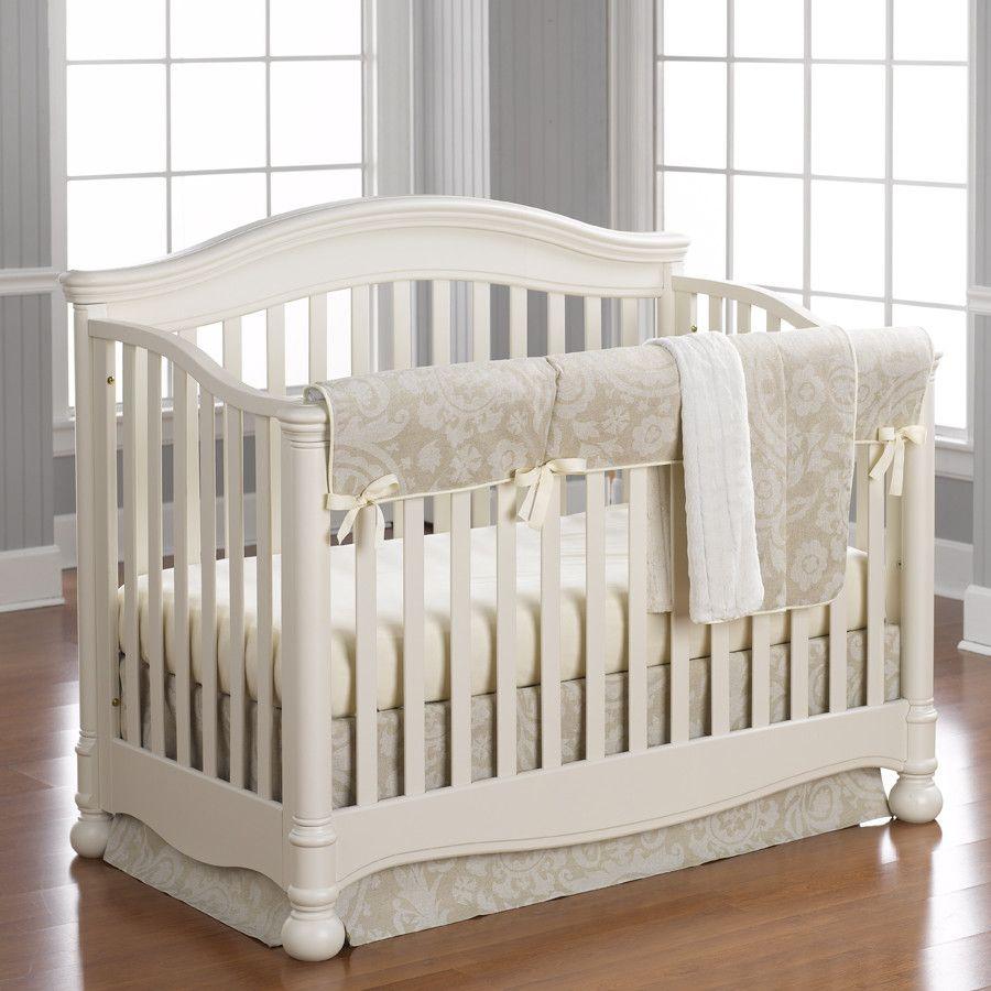 Weisses Kinderbett Informieren Kinderbett Weiss Babybetten Und