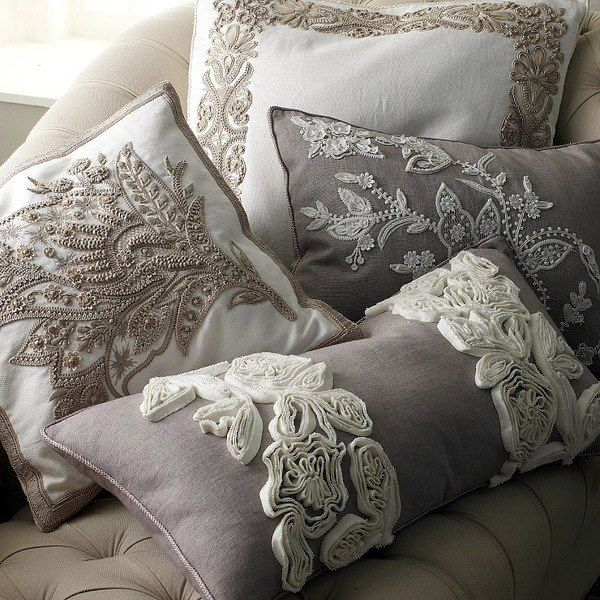 Pin by Ирина Шныпенко on Надо купить | Pinterest Embroidered Pillow Ideas on gold pillow ideas, striped pillow ideas, animal print pillow ideas, handmade pillow ideas, denim pillow ideas, flower pillow ideas, chenille pillow ideas, monogram pillow ideas, decorative pillow ideas, modern pillow ideas, pink pillow ideas, knitted pillow ideas, fleece pillow ideas, sewn pillow ideas, crochet pillow ideas, elegant pillow ideas, pillow cover ideas, bath pillow ideas, felt pillow ideas, stitched pillow ideas,