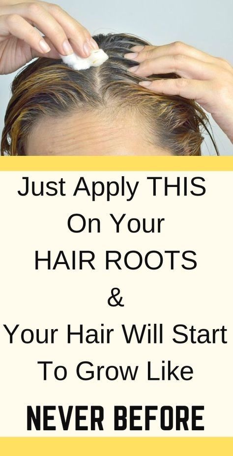 Just employ this on your roots of hairs for nonstop hair growth hai rhaircare hairgrowth hairgoals Just employ this on your hair roots for nonstop hair growth hai rhairca...