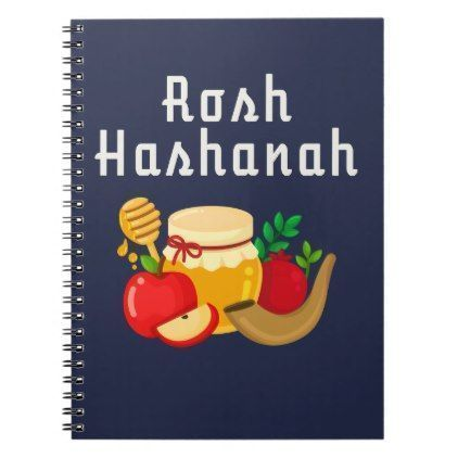 Happy Rosh Hashanah Notebook | Zazzle.com #happyroshhashanah Happy Rosh Hashanah Notebook #happyroshhashanah Happy Rosh Hashanah Notebook | Zazzle.com #happyroshhashanah Happy Rosh Hashanah Notebook #happyroshhashanah Happy Rosh Hashanah Notebook | Zazzle.com #happyroshhashanah Happy Rosh Hashanah Notebook #happyroshhashanah Happy Rosh Hashanah Notebook | Zazzle.com #happyroshhashanah Happy Rosh Hashanah Notebook #roshhashanah Happy Rosh Hashanah Notebook | Zazzle.com #happyroshhashanah Happy Ro #happyroshhashanah