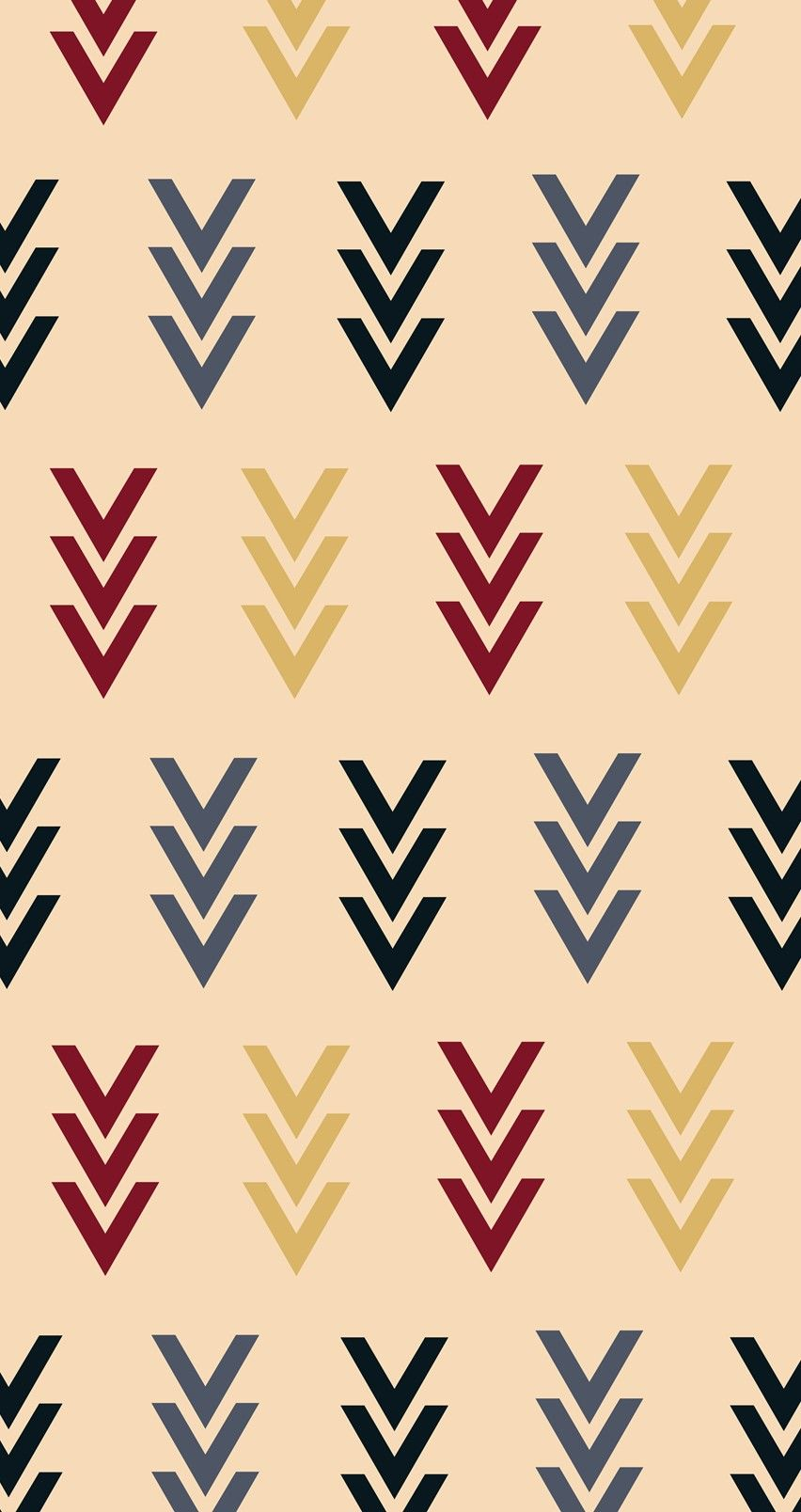 Vintage Hipster - Tap to see more hipster pattern ...