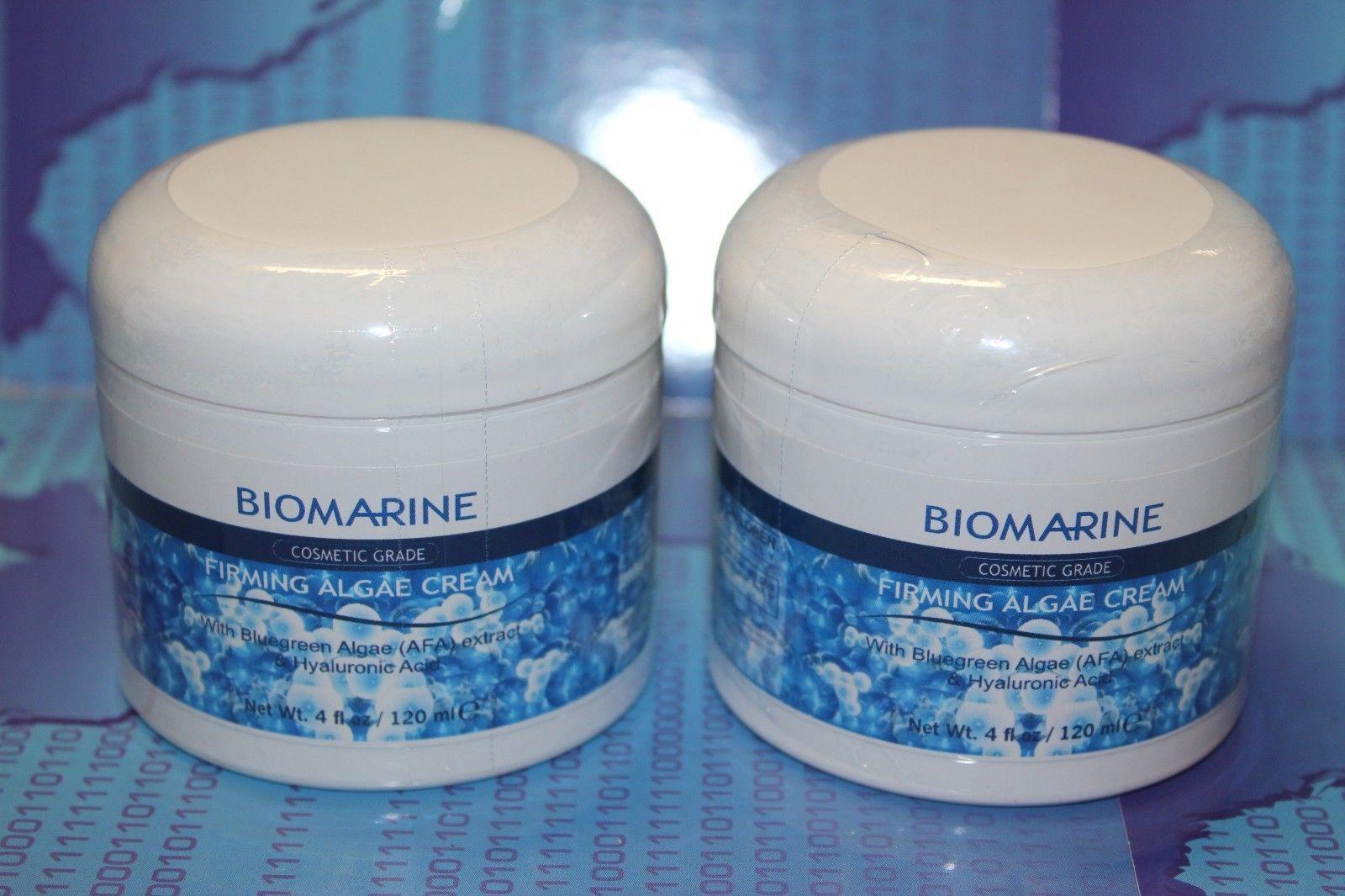 2 Celulas Madres Cream Steam Cell,Biomatrix,Madre,Bioxtron,Bioxcell ...