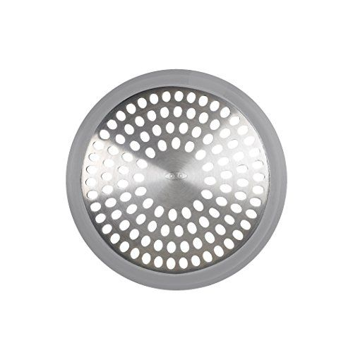 Oxo Good Grips Bathtub Drain Protector Final Call For This