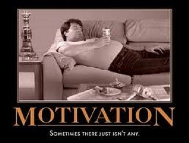 http://mindbodyexplore.wordpress.com/2014/03/15/when-and-how-men-should-reduce-belly-fat/