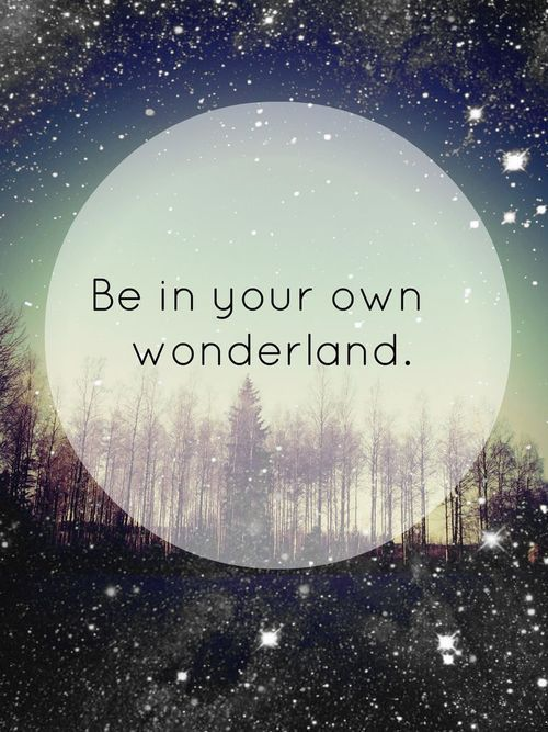 Image in quotes &&' sayings <3 ;D collection by Diana Ballesteros