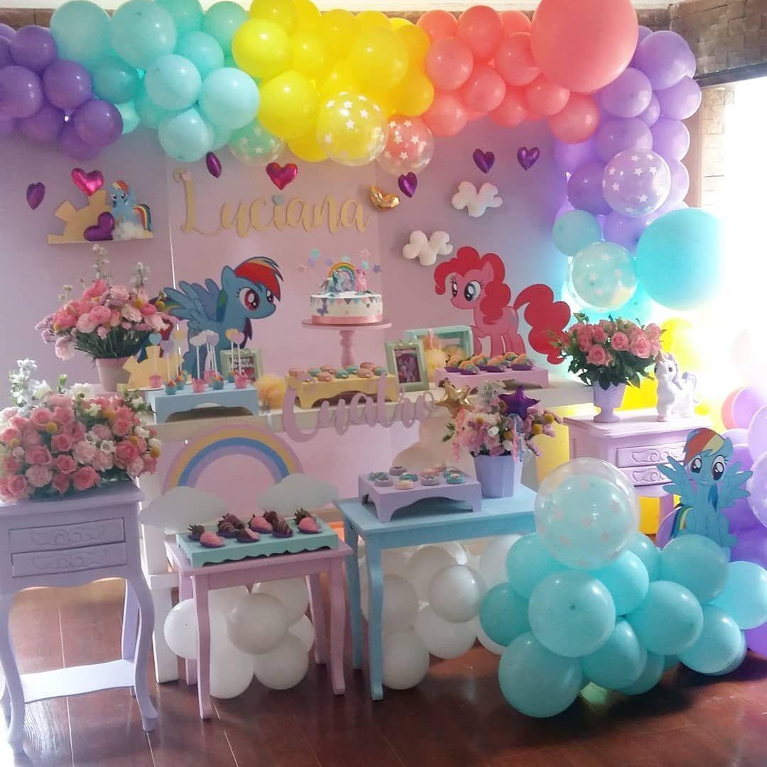Ideas for children's parties, For Women Men 15 years and Weddings | Organ ... -  Ideas for children's parties, For Women Men 15 years and Weddings | Organize Decorate and Desi - #cartoonnetwork #children39s #Ideas #Men #miraculous #miraculousladybug #miraculousladybugandcatnoir #miraculousladybugseason4 #miraculousladybugseason4episode1 #mylittlepony #mylittleponyequestriagirls #Organ #parties #Weddings #women #Years