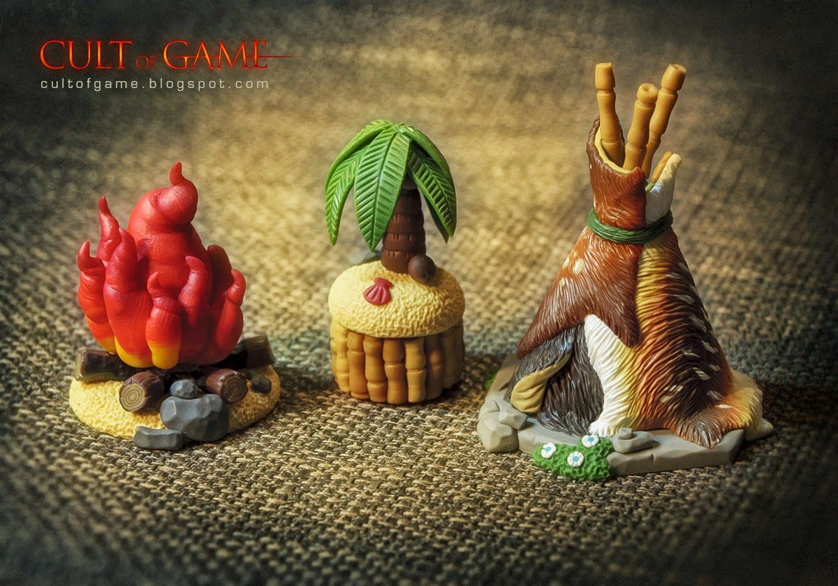 Pin on RPG Board Games & Accessories