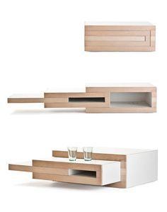 smart design furniture. MODERN SLEEK SEXY FURNITURE - Google Search Smart Design Furniture I