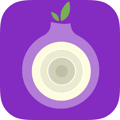 153a2b3f7fb613230add60636b027029 - How To Use Tor With Vpn