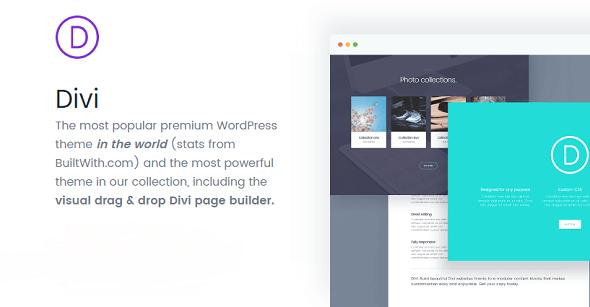 30+ Best Wiki WordPress Themes to Create Wiki, FAQ & Support Centers ...